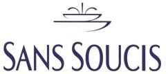 Sanssoucis